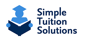 Simple Tuition Solutions Logo